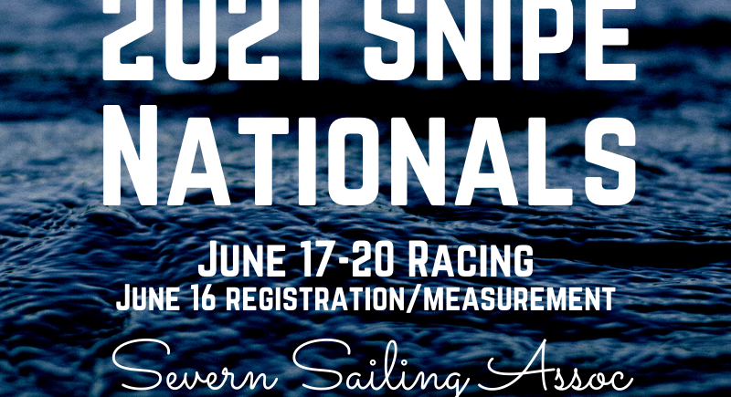 2021-snipe-nationals-save-the-date.png?w